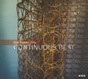 ContinuousBeat_FrontCover_300